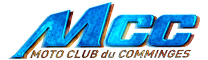 MotoClub du Comminges